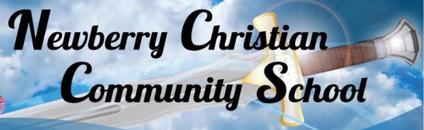 Newberry Christian Community School